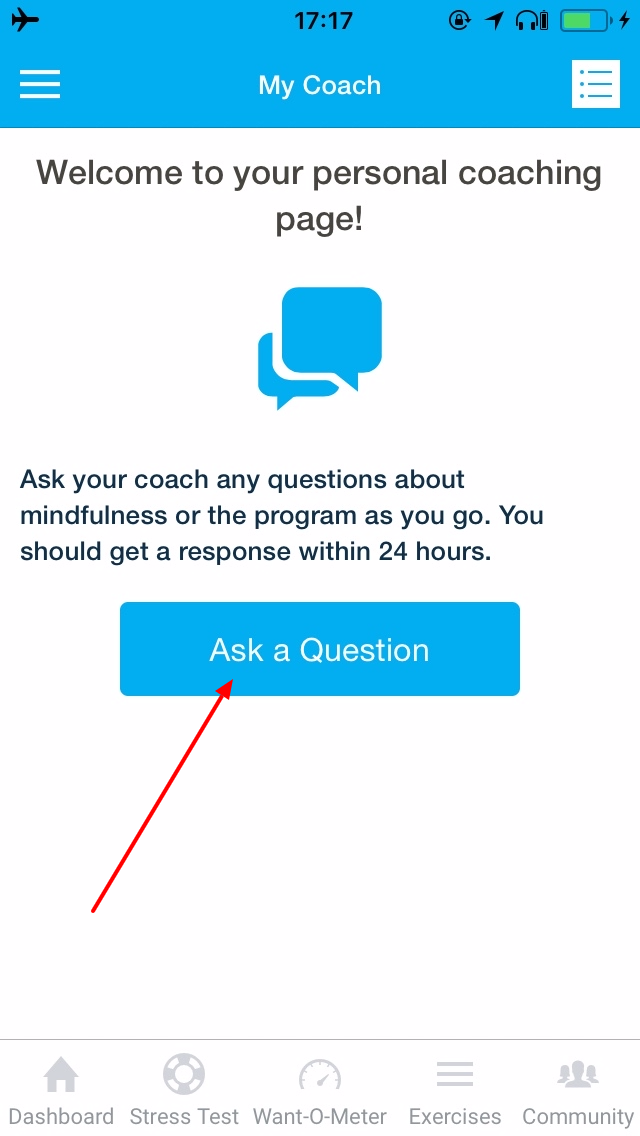 my-coach_ask-questions.png
